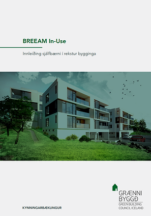 breeam in use.PNG