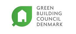 DK-GBC-logo_RGB.jpg
