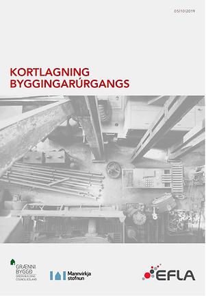 kortlagning_byggingarúrgangs.PNG