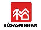 husa_logo.jpg