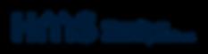 HMS_Logo_RGB_Blue_horizontal.png
