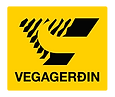 vegagerðin.png