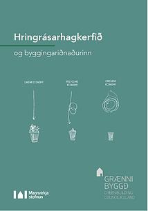 hringrásarhagkerfið.PNG