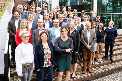 Amsterdam-meeting.png