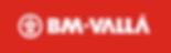BMValla_logo-rautt-nytt.png