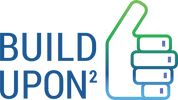 Build Upon 2 logo.png