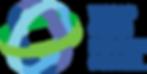 wgbc-logo_0.png