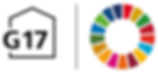 logo_g17_website_retina.png