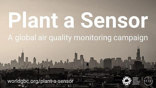 plan-a-sensor-1024x576.jpg
