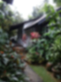 Pegaga Cottage Exterior.jpeg