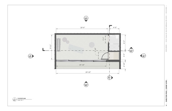 ShelterPod_CONCEPTUAL_DESIGN_PACKAGE_Pag