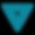 VV_Logo_Color-DS.png