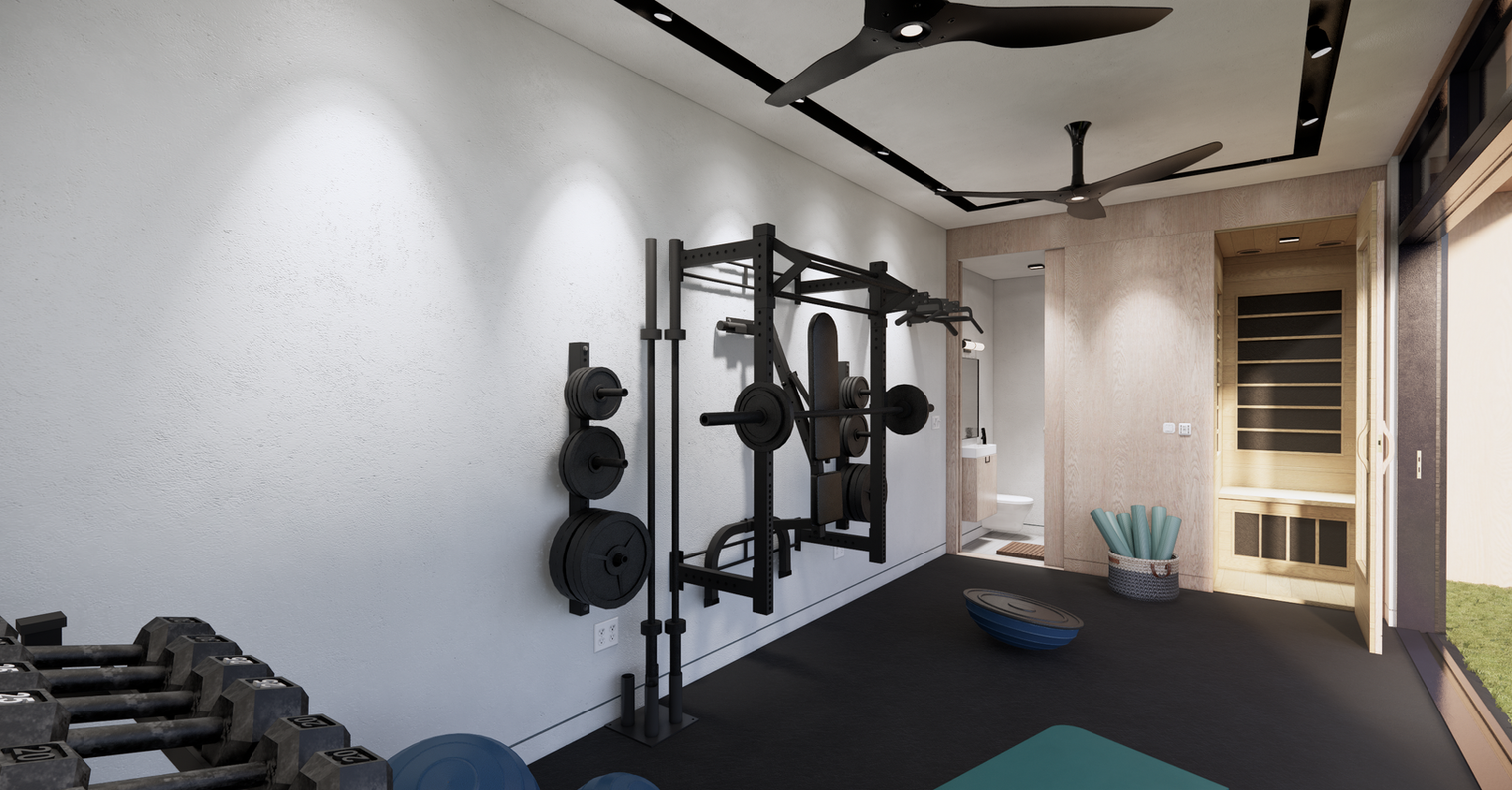 GymDesign_UpdateView2_082020.png