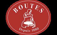 logo-boutes.png