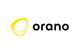 logo-orano-cycle.png