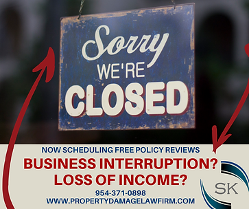 Copy of COVID-BUSINESS INTERRUPTION.png