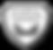 Logo_FAPIA.png