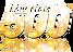 LF500-Logo-hp3-300x216.png
