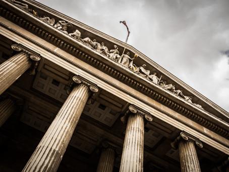 UPDATE: Third District Court of Appeals