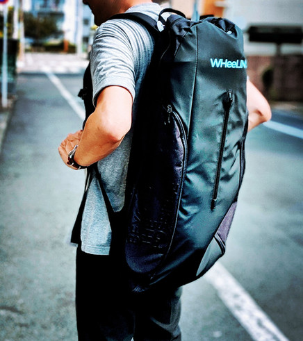 backpackstyle