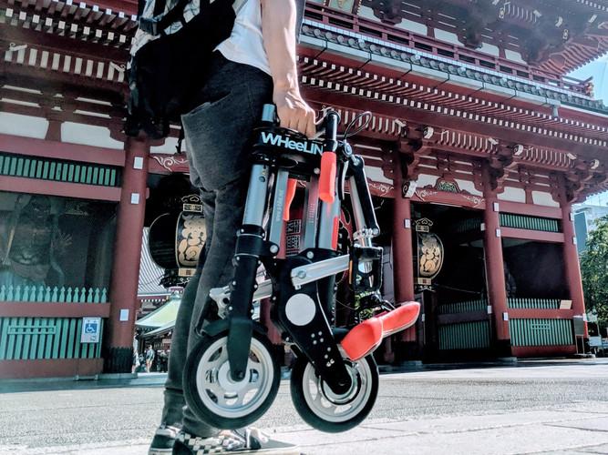 bikes_top