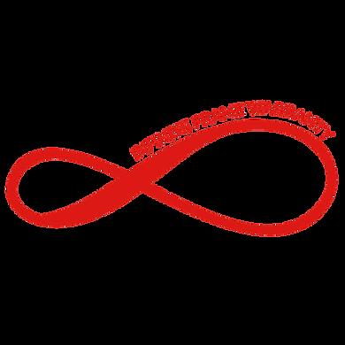 infinite-warranty-logo-600x600.png