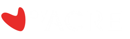 logo-byACRE.png