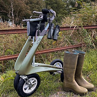 CarbonOverlandRollator-Nature-Rollator-B
