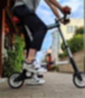 sales_A-bike2