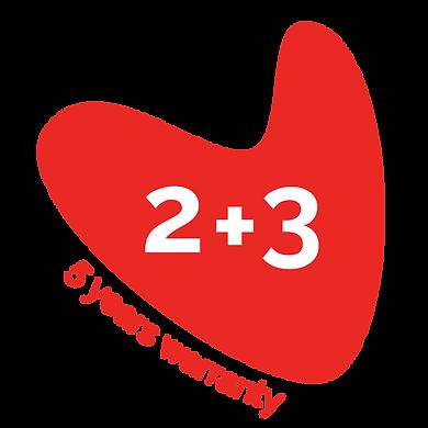 5-years-warranty-by-acre-nvxfh6wp6mjk2rm