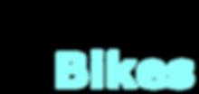 WHeeLING TOKYO 東京都 レンタサイクル デリバリー 折りたたみ自転車 折畳み自転車 rental bike delivery
