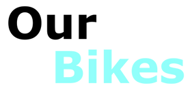 OurBikes2 logo.png