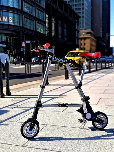 sales_A-bike