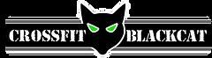 Logo_CrossFit_BlackCat-01.png