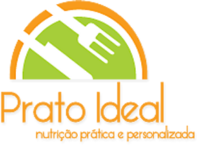 prato ideal.png