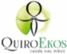 quiroekos.png