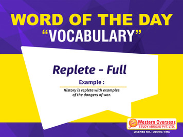 Word of the day 29-10-2018.jpg