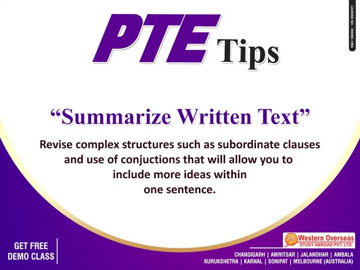 PTE Speaking tips 8-12-2018.jpg