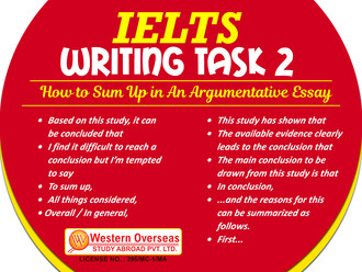 IELTS Tips 27-09-2018.jpg