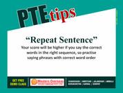 PTE tips 26-11-2018.jpg