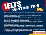 IELTS Writing Tips 3-11-2018.jpg