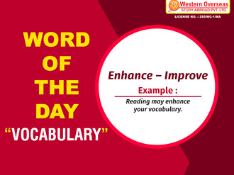 Word of the day 30-10-2018.jpg