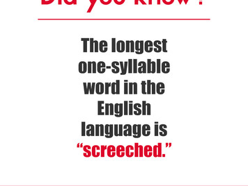Did you know 8.jpg