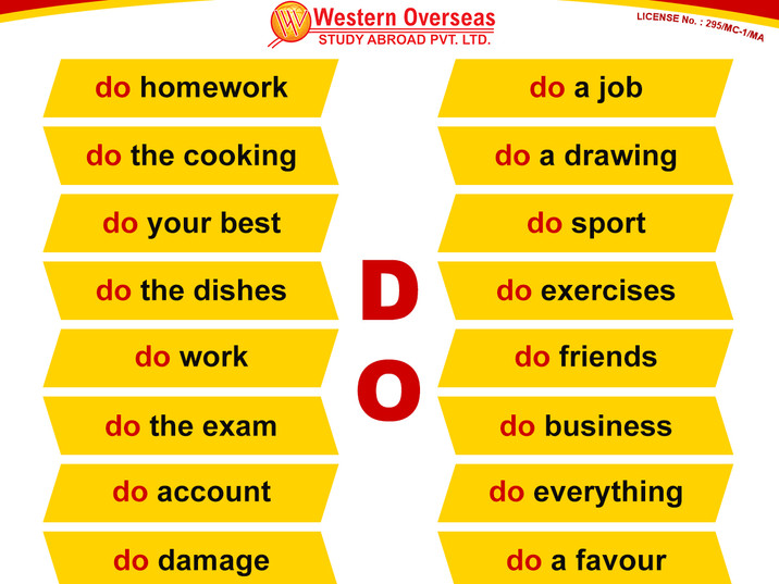 Collocations with DO.jpg