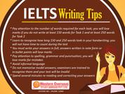 IELTS Writing Tips 10-10-2018.jpg
