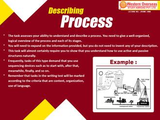 Describing Process 31-10-2018.jpg