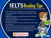 IELTS Reading Tips 06-10-2018.jpg