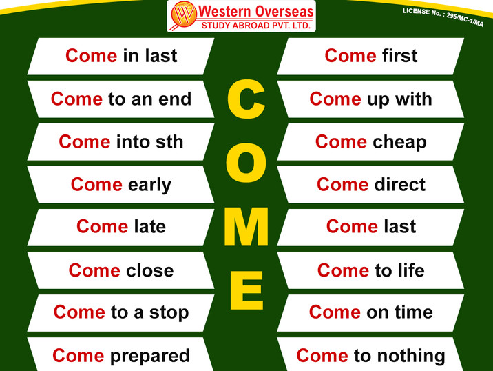 Collocations with COME.jpg