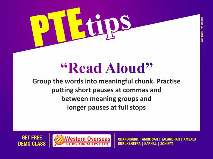 PTE tips 17-11-2018.jpg