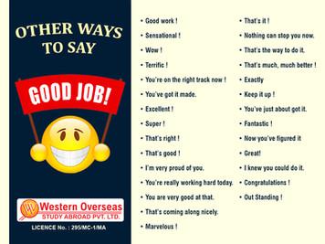 Other Ways to Say Good Job.jpg